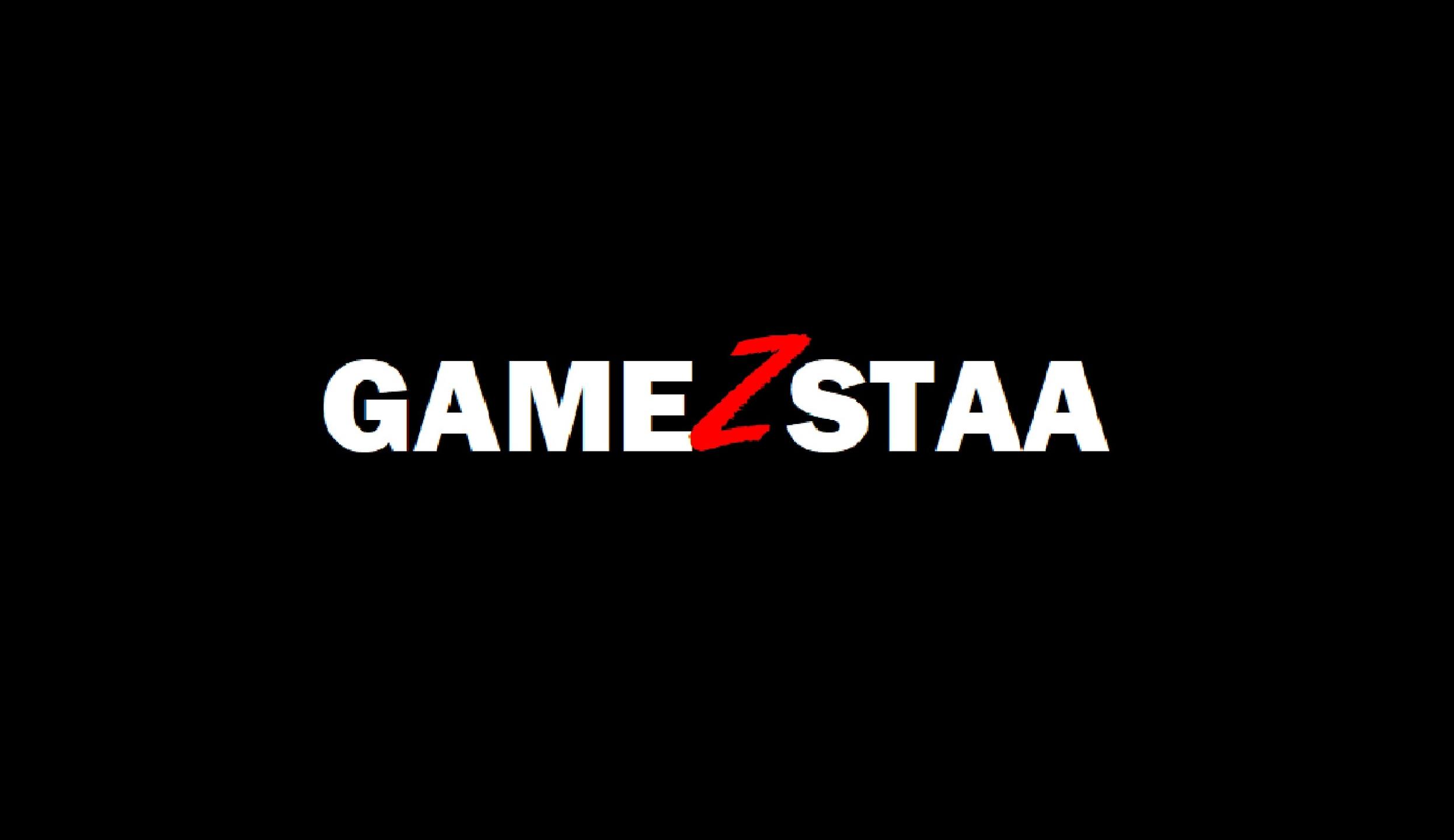 GAMEZSTAA (@gamezstaa) Cover Image