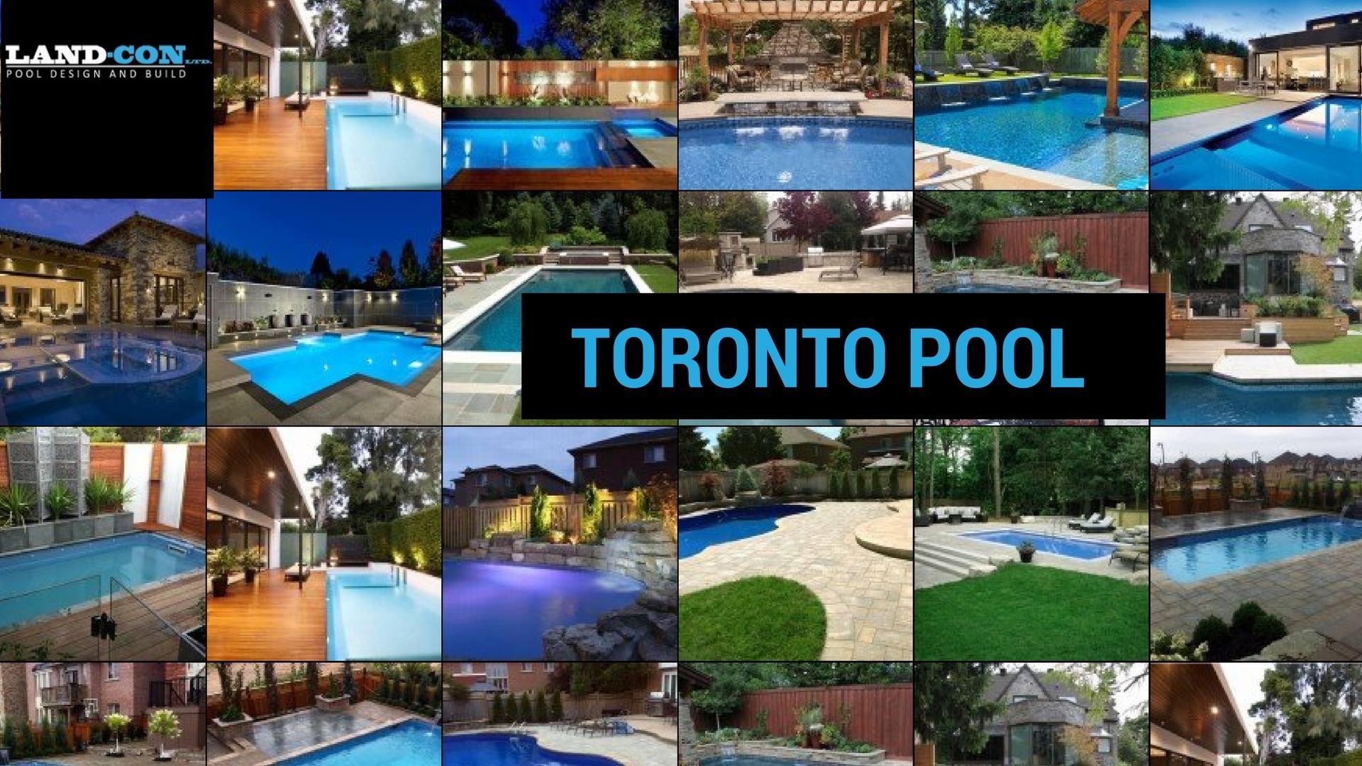 Toronto (@torontopool) Cover Image