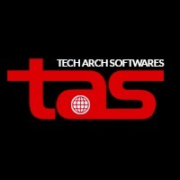 techarch  (@techarchsoftwares) Cover Image