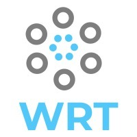 Walnut Rock Technologies (@walnutserv) Cover Image