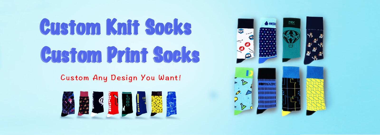 Custom Sockss (@customsockss) Cover Image