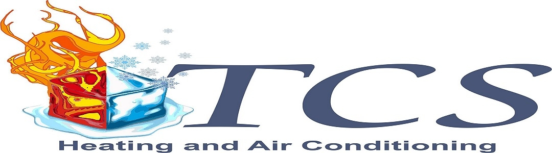 Total Comfort Systems Heating & Air Conditioning (@totalcomfortsystems) Cover Image