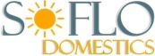 SOFLO Domestics Los Angeles, CA (@losangelessoflodomestics) Cover Image