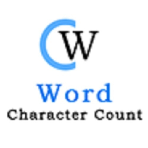 Online Character Count Calculator (@wordcharactercount) Cover Image