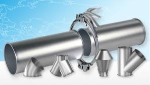(@jacobpipework) Cover Image