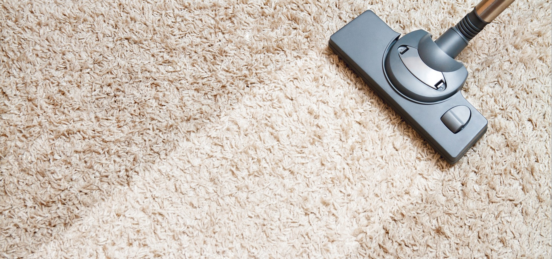 acificpro Carpet Cleaning (@pacificprocarpet) Cover Image