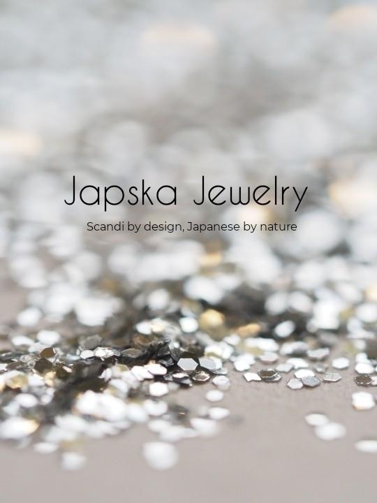 Jessika (@japskajewelry) Cover Image