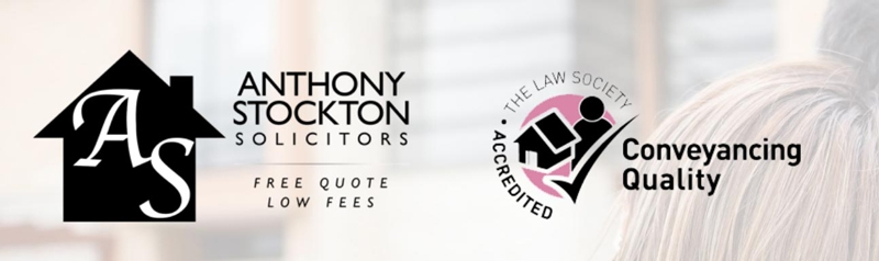 Anthony Stockton Solicitors (@anthonystocktonsolicitors) Cover Image