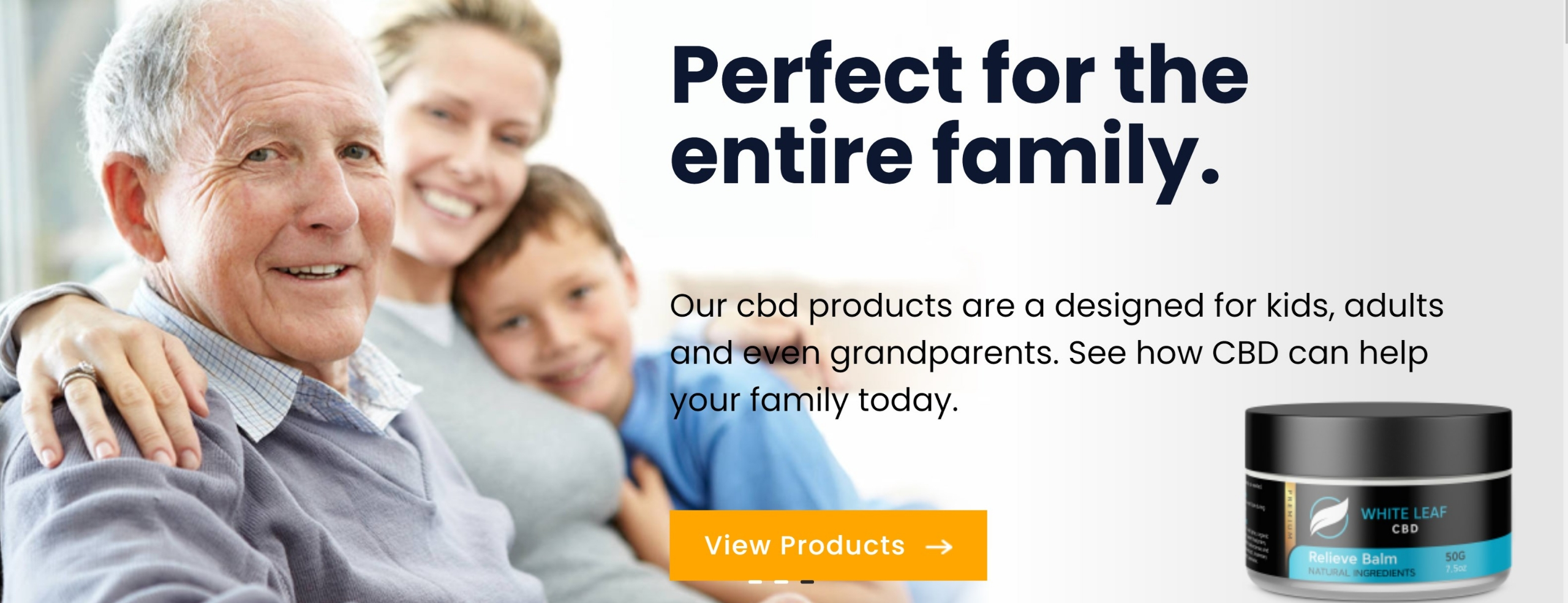 Buy Cbd Products (@buycbdproductsny) Cover Image
