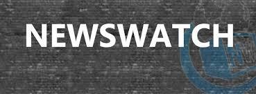 NewsWatchtv amc (@newswatchtvreviews) Cover Image
