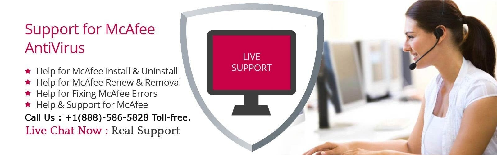 Quicken Support +(888)586-5828 Toll-free (@quickensupportnumber247) Cover Image