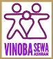 Vinoba sewa ashram (@vinobasewaashram) Cover Image