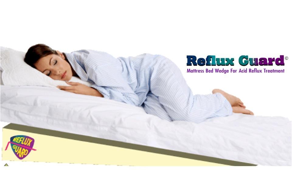 Reflux Guard (@refluxguard) Cover Image