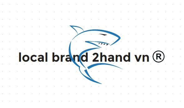 localbrand2hand (@localbrand2hand) Cover Image