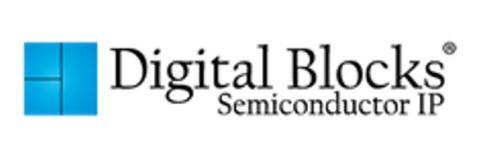 Digital Blocks Inc (@digitalblocksinc09) Cover Image