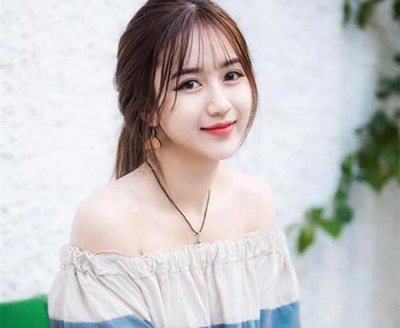 Trần Thu Thủy (@thuyrose) Cover Image