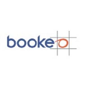 Bookeo (@bookeo02) Cover Image