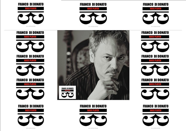 Franco Di Donat (@francodidonato) Cover Image