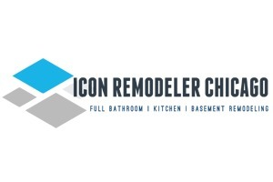 (@icon-remodeler-chicago) Cover Image