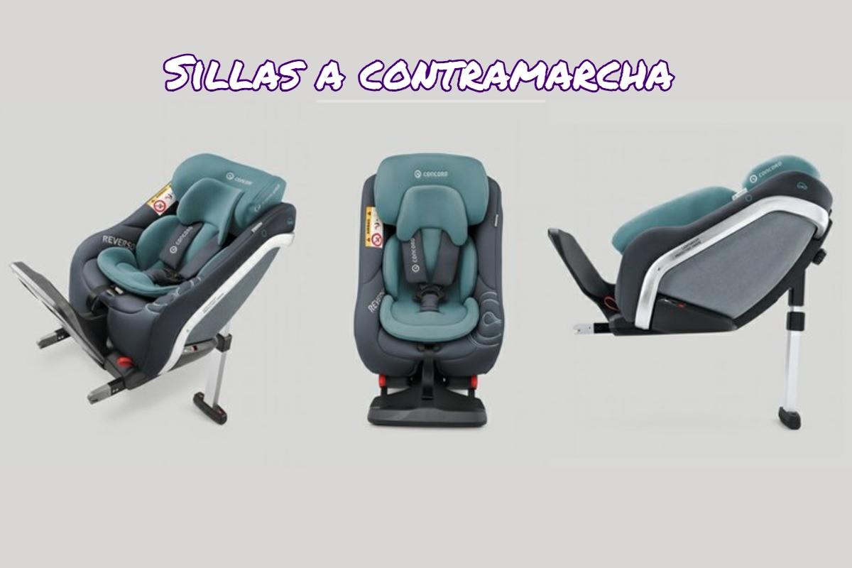 Sillas Contramarcha 10 (@sillascontramarcha10) Cover Image
