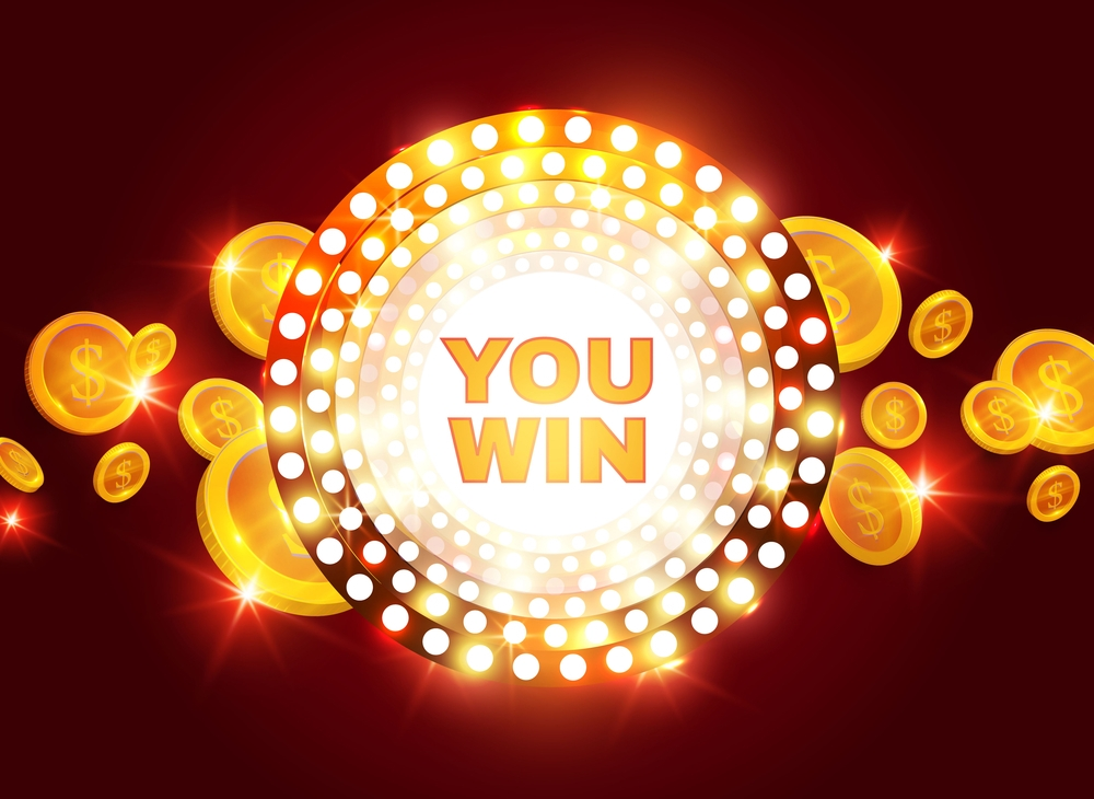casinokorea (@casinokorea) Cover Image