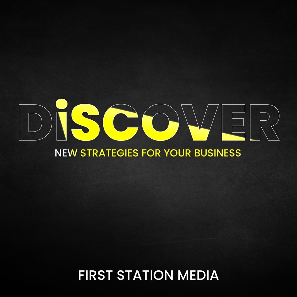 First Station Media (@firststationmedia) Cover Image