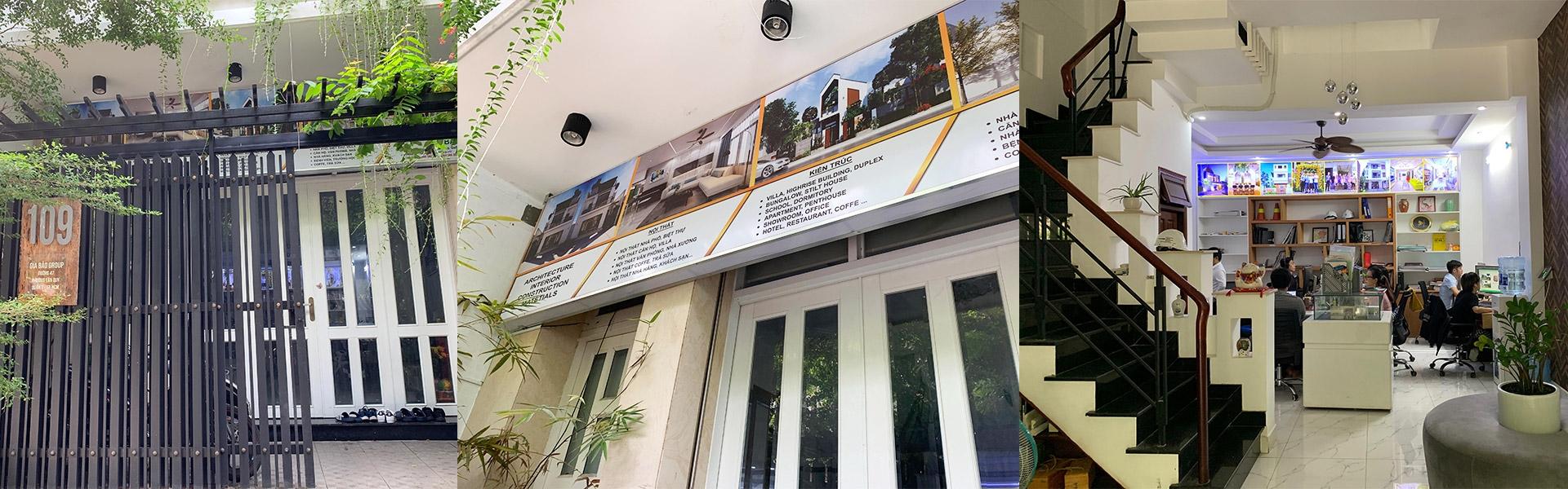 giabaogroup (@giabaogroup) Cover Image