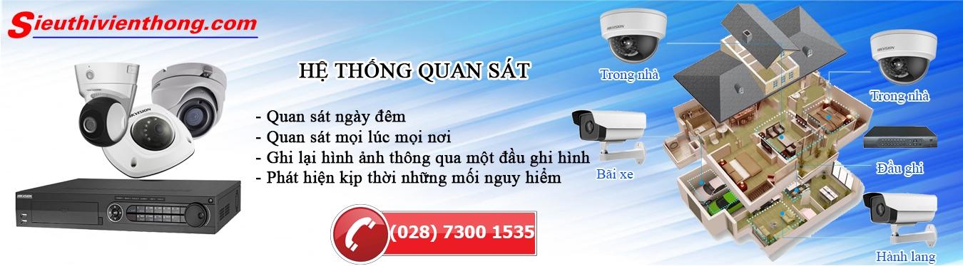 Viễn Thông (@tocngan762) Cover Image