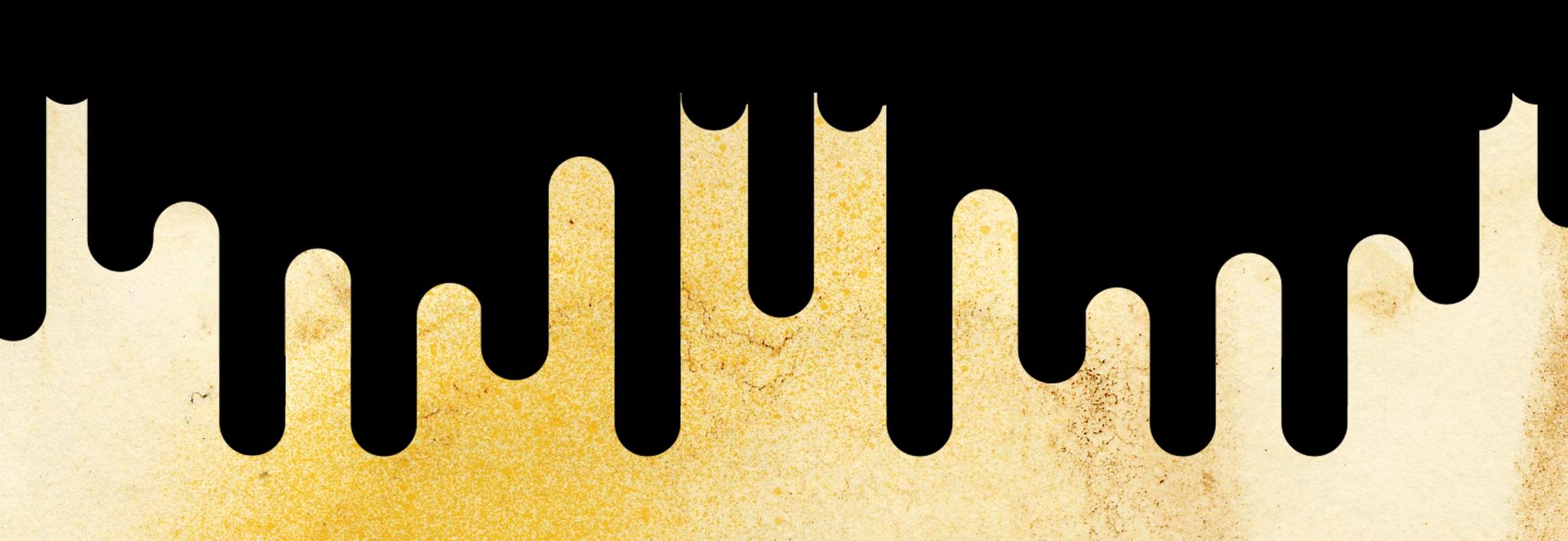 (@luapnomis) Cover Image