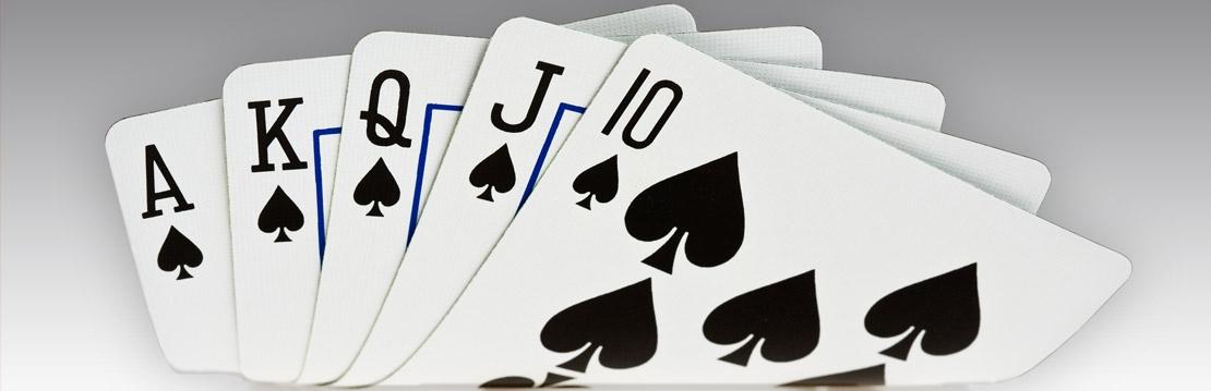kumpulan situs poker online indonesia (@kumpulansituspokeronlineindonesia) Cover Image