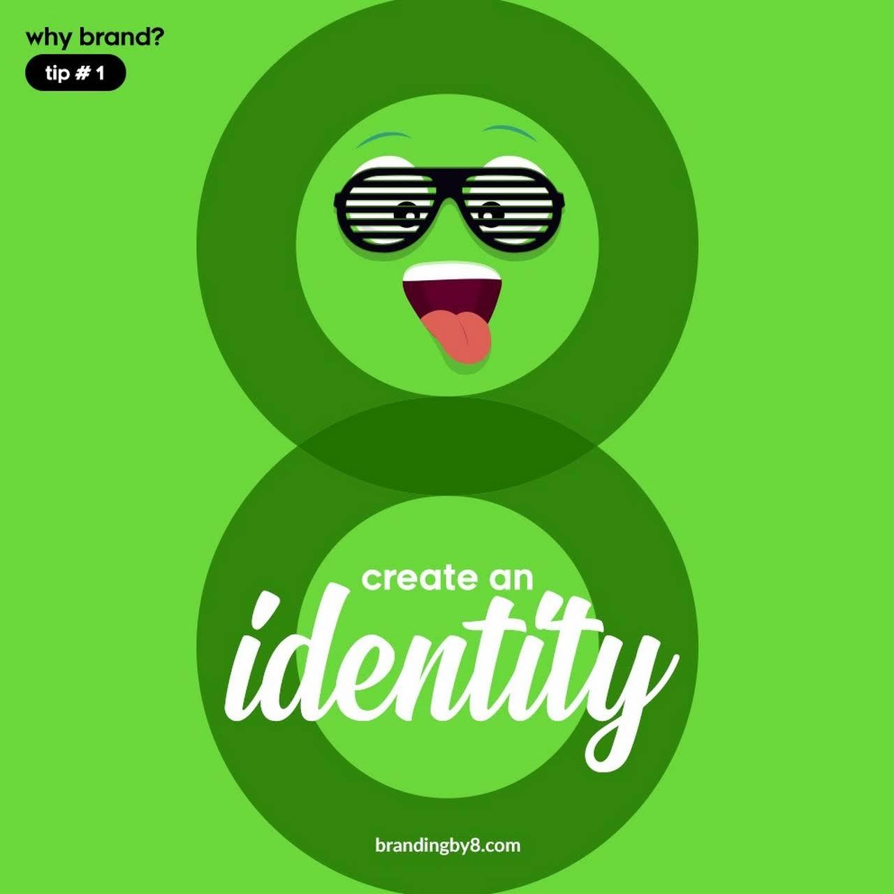 Branding By8 (@brandingby8) Cover Image