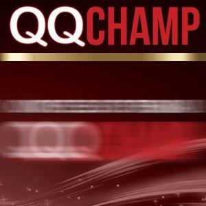 QQCHAMP Situs Judi Slot Online dan Agen Slot Games (@qqchampsitusjudislot) Cover Image