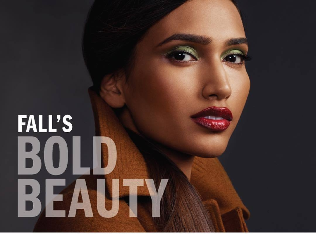 Modeling Agencies (@models2019) Cover Image