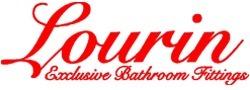 Lourin Bath (@lourinbath121) Cover Image