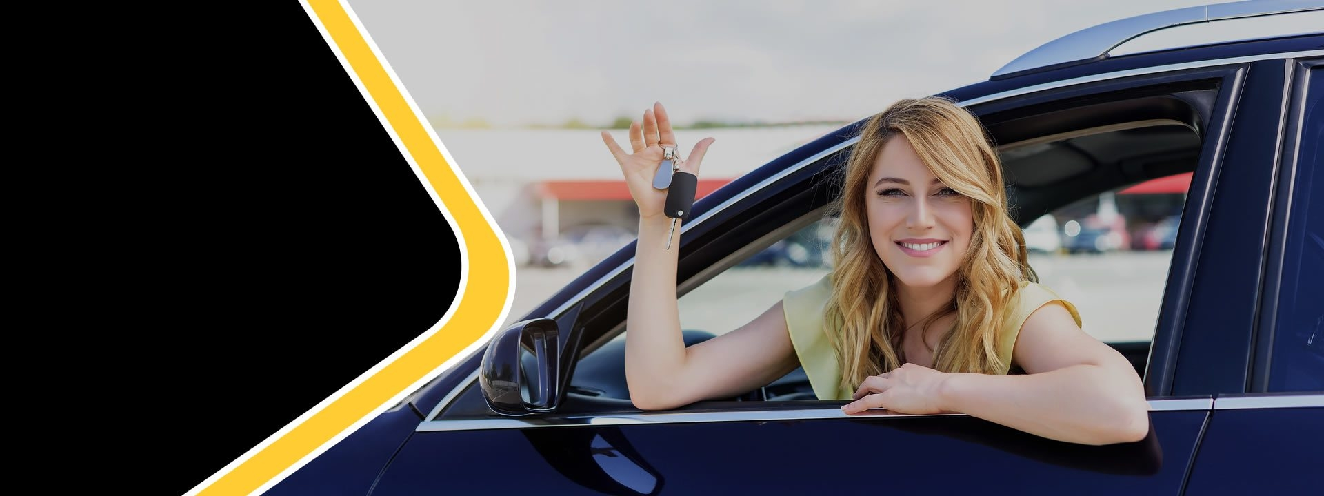 Car Key Replacement LLC (@carkeyreplacement) Cover Image