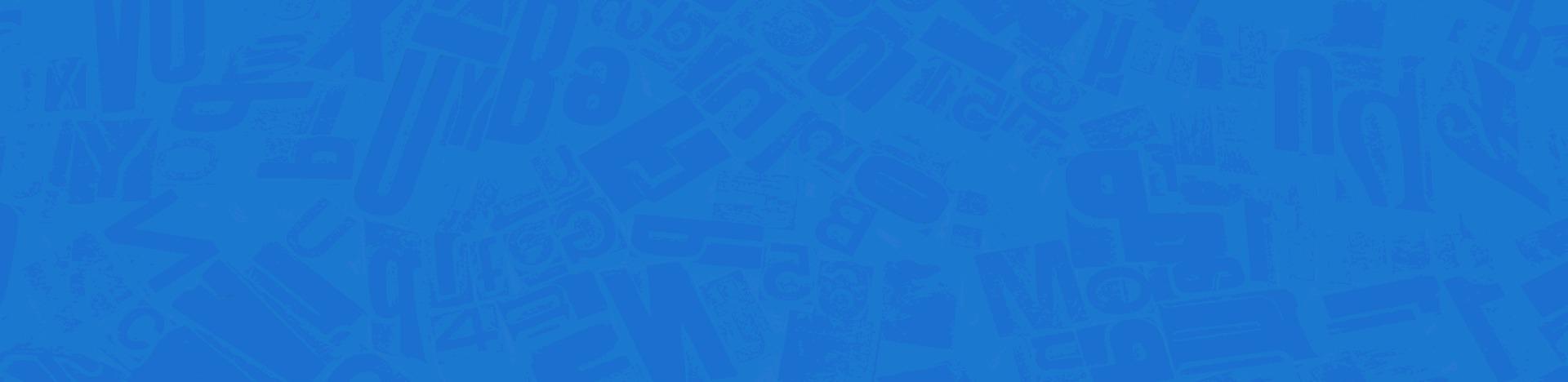 Fontsly (@fontsly) Cover Image
