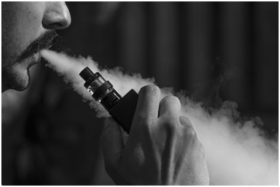 (@extremevaporizers) Cover Image