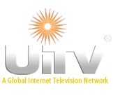 uitvconnet (@uitvconnet) Cover Image