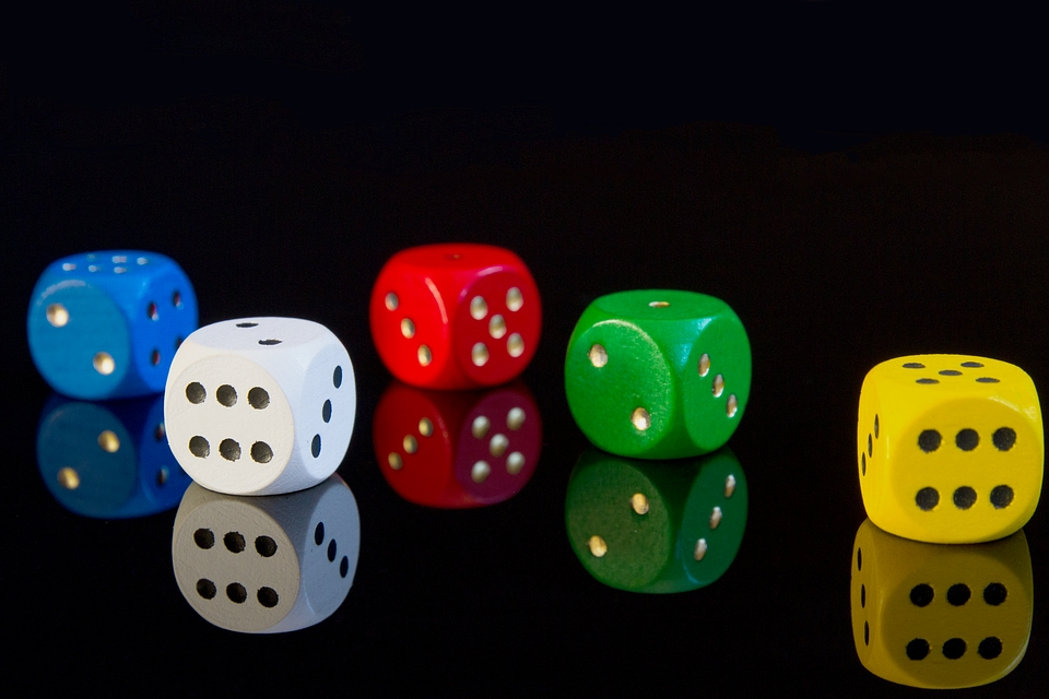 Online Casino Malaysia (@livecasin0malaysia) Cover Image