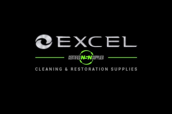 Excel Cleaning & Restoration Supplies (@cleaningsupplies) Cover Image