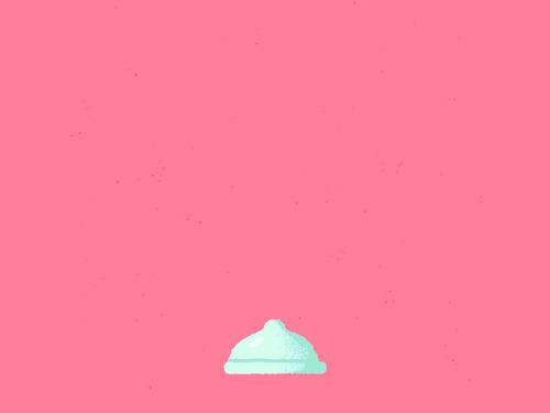 (@nejih) Cover Image