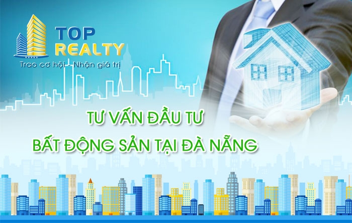 Top Realty (@toprealty) Cover Image
