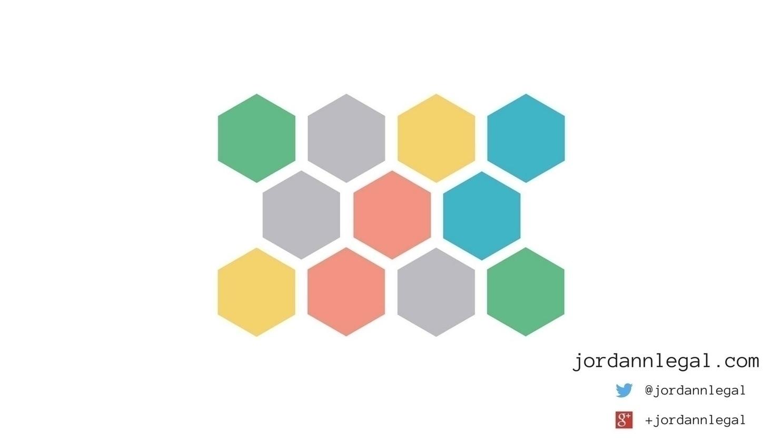 Jordann Le Gal (@nnadroj) Cover Image