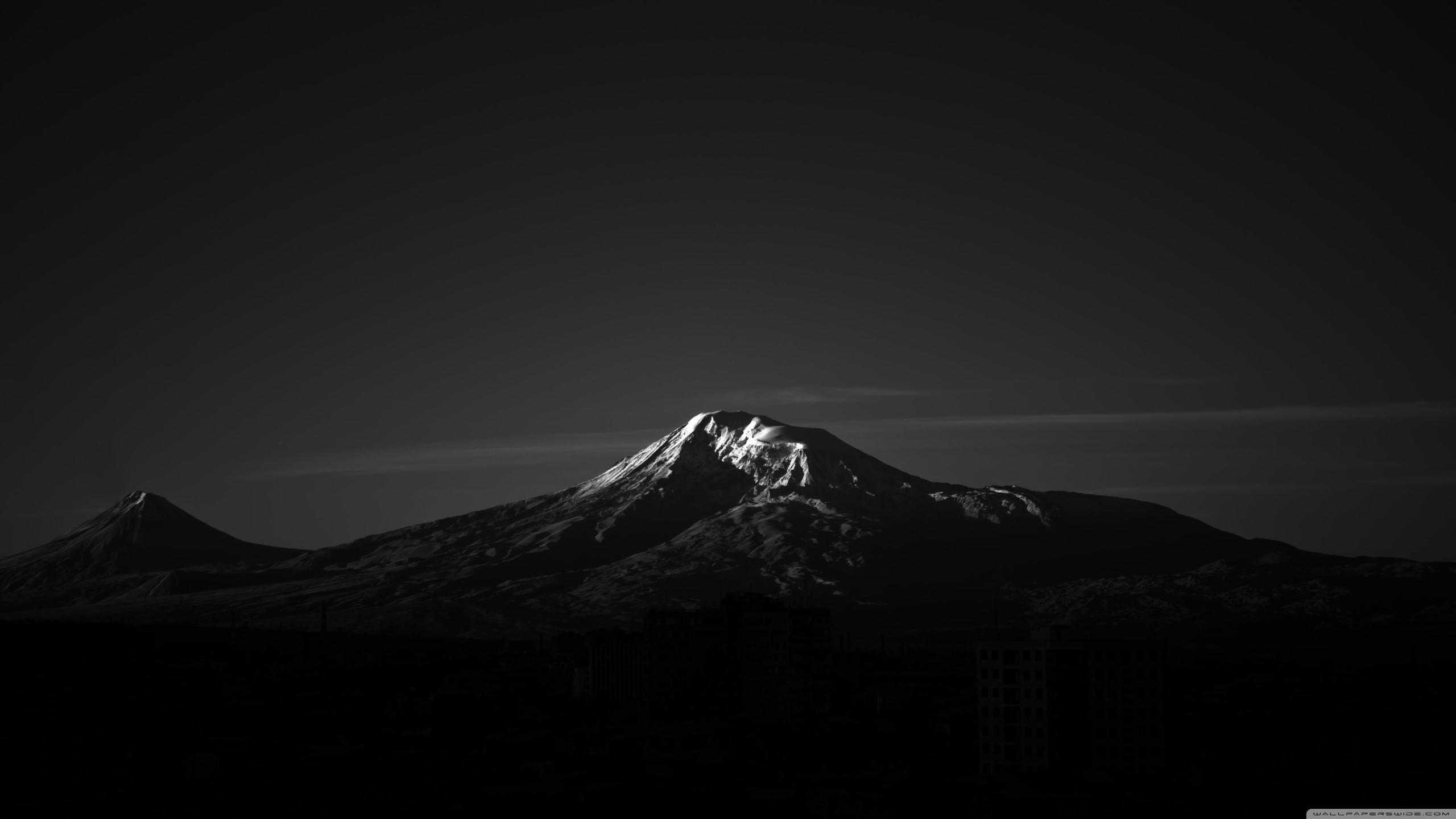 Murat (@murattoirimazu) Cover Image