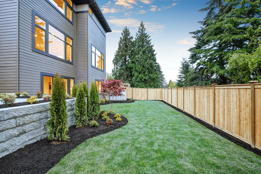 White Marsh Fence and Deck (@whitemarshfencemd) Cover Image