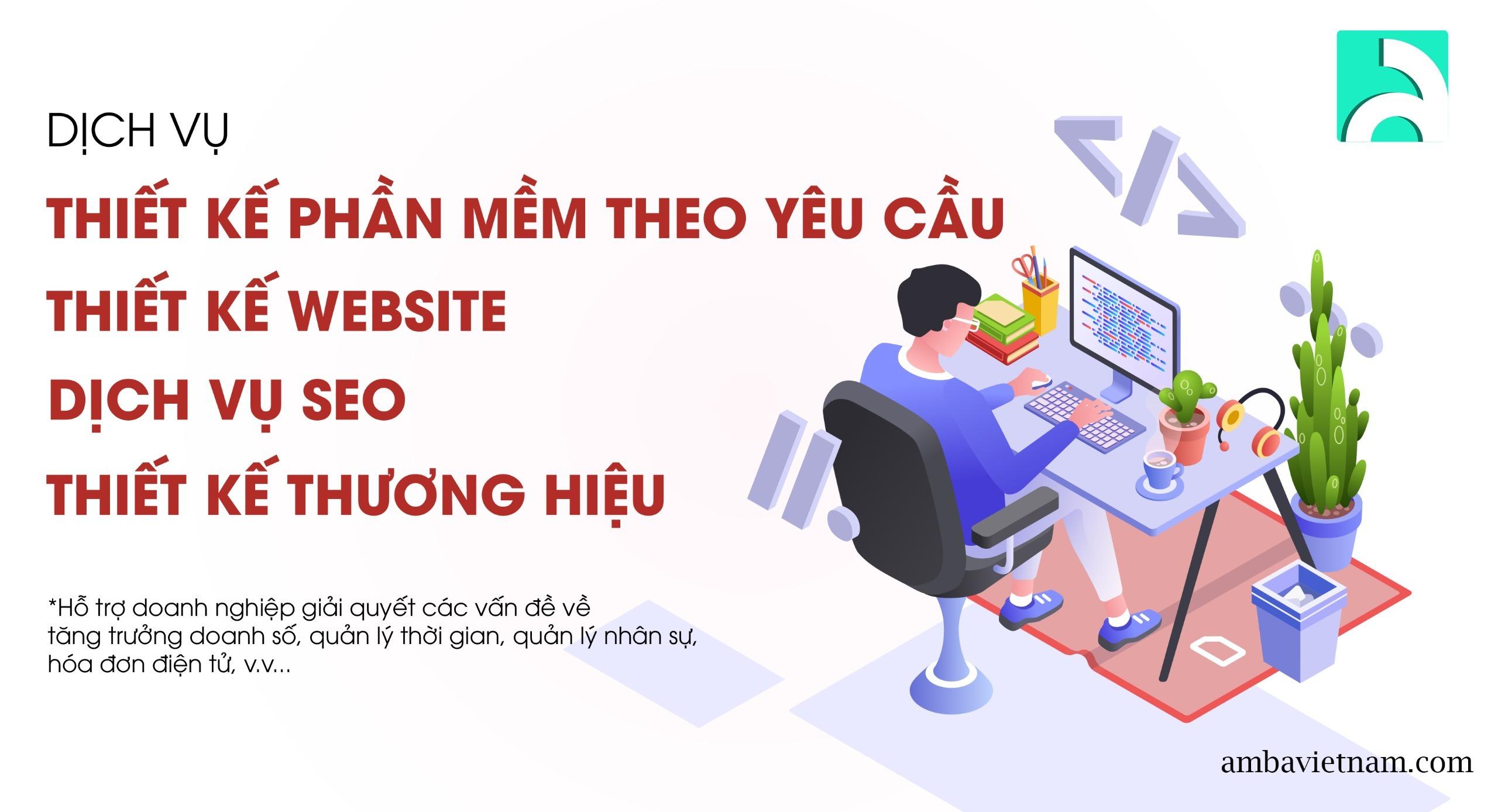 Viết Phần Mềm Tphcm (@vietphanmemtphcm) Cover Image
