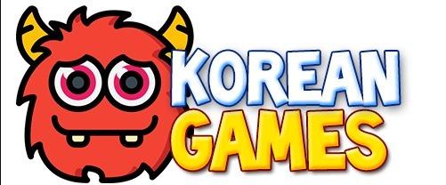 Korean Porn (@koreanporn) Cover Image