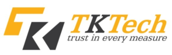T (@tktechvn) Cover Image