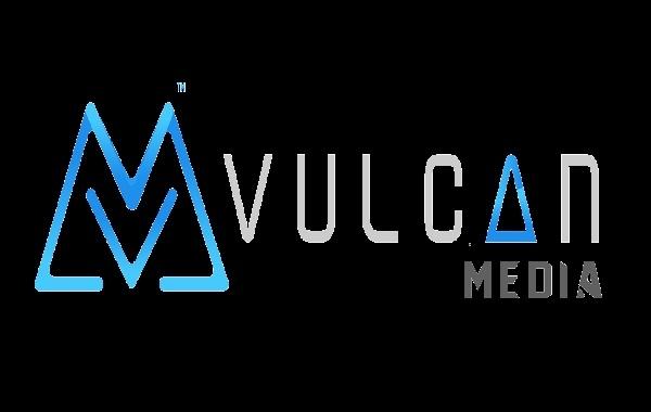 Vulcan Media Group (@vulcanmediagroup) Cover Image