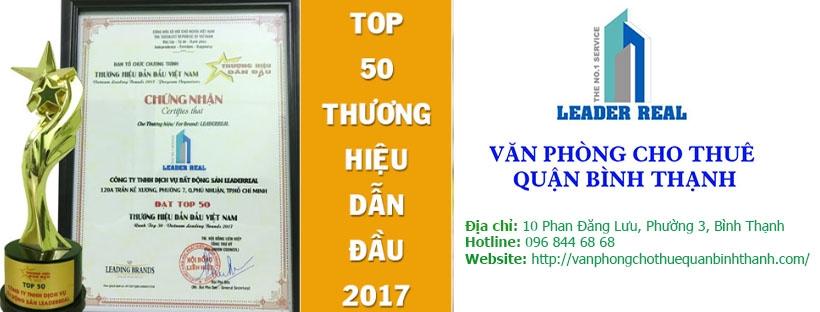 Văn Phòng Cho Thuê Quận Bình Tah (@vanphongchothuebinhthanh) Cover Image
